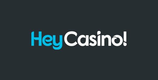 HeyCasino-logo
