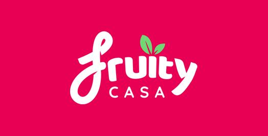 Fruity Casa-logo