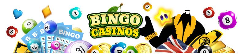 Play bingo online at the best UK casinos and receive generous welcome bonuses as you learn bingo rules and how to play