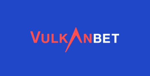 Vulkanbet-logo