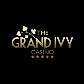 The Grand Ivy Casino-logo