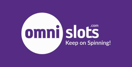 Omni Slots Casino-logo