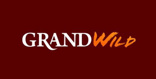 GrandWild Casino-logo