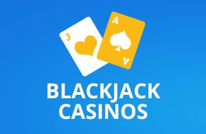 list all the best New Zealand casinos with Blackjack