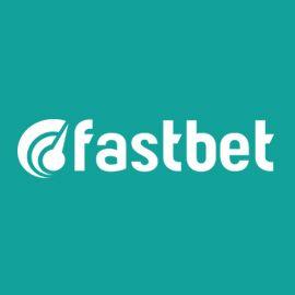 FastBet-logo