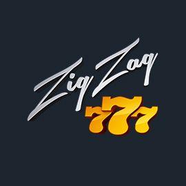 ZigZag777-logo