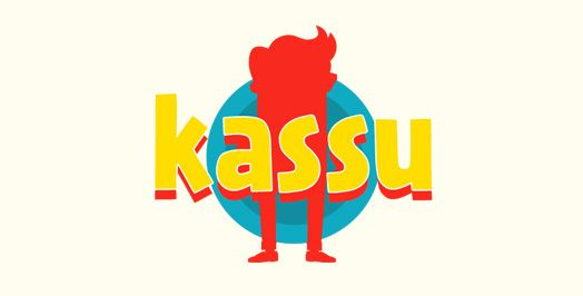 Kassu Casino-logo