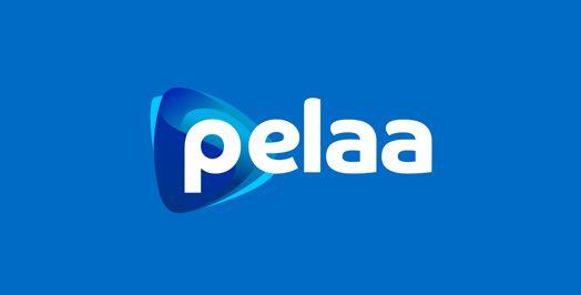 Pelaa.com-logo