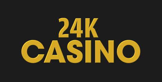 24K Casino-logo
