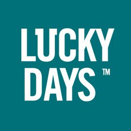 LuckyDays-logo