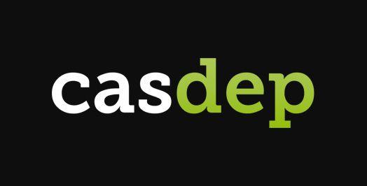 Casdep-logo