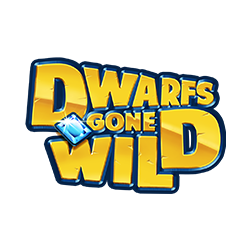 Dwarfs Gone Wild