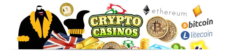 Crypto Casinos LP UK BIG IMAGE