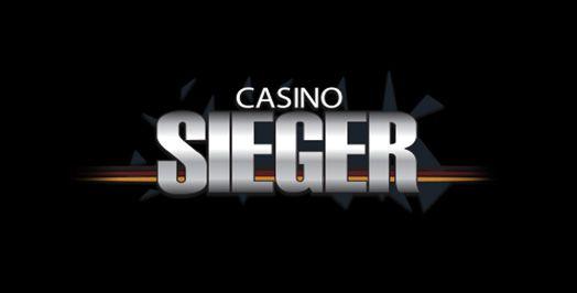 Casino Sieger-logo