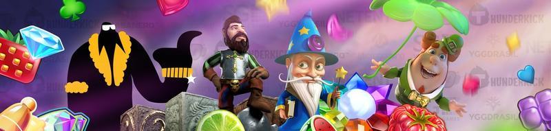 Online Casino Game Providers-banner