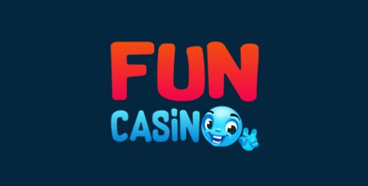 Fun Casino-logo