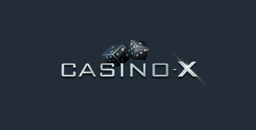 Casino-X-logo