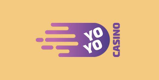 YoYo Casino-logo