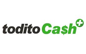 Todito Cash