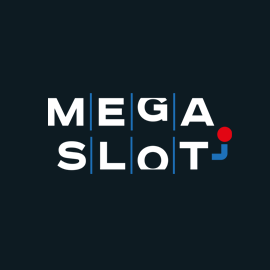 Megaslot Casino-logo