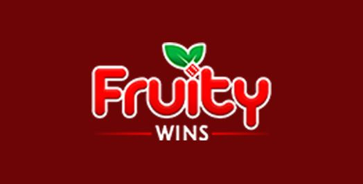 Fruity Wins-logo
