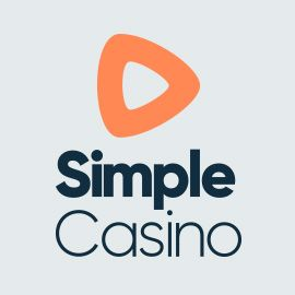 Simple Casino-logo