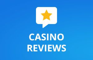 Read the best online casino reviews that are based on unbiased real money testing of the casino site and feedback from players who help review casinos online.
