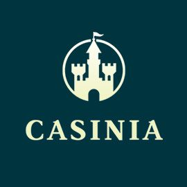 Casinia-logo