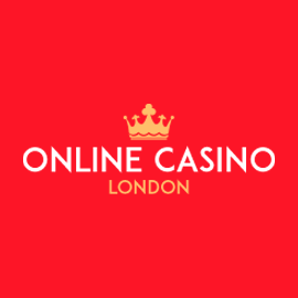 Online Casino London-logo
