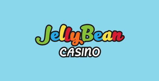 Jellybean Casino-logo