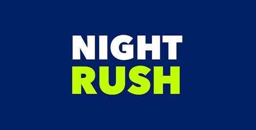 Nightrush-logo