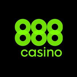 888 casino-logo