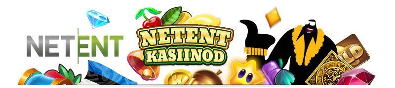 Kui kasutada miliaartermineid, siis online-kasiino maailmas võib Net Entertainmenti (NetEnt) mängutootjat võrrelda soomustankiga