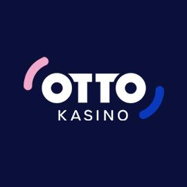 Otto Kasino-logo