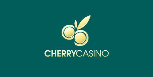 Cherry Casino-logo