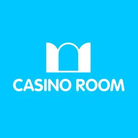 Casino Room-logo