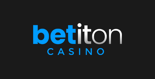 Betiton Casino-logo
