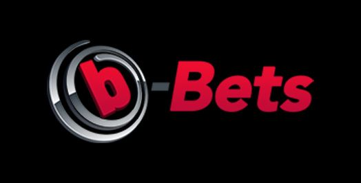 b-Bets-logo