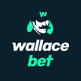 Wallacebet Casino-logo