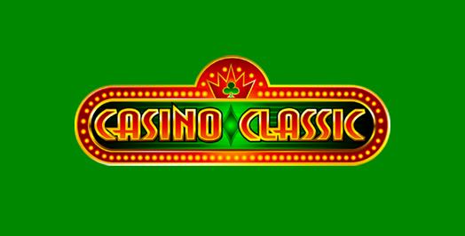 Casino Classic-logo