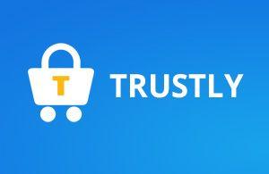 Mis on Trustly? Kuidas Trustly kaudu kasiinos mängida?
