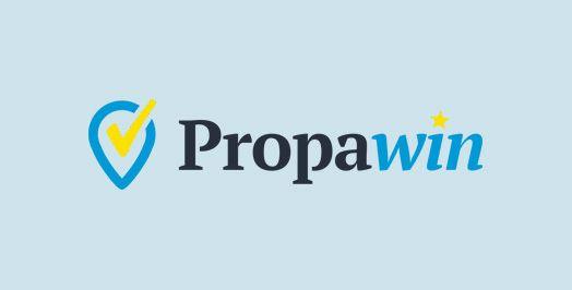 PropaWin-logo