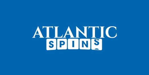 Atlantic Spins-logo