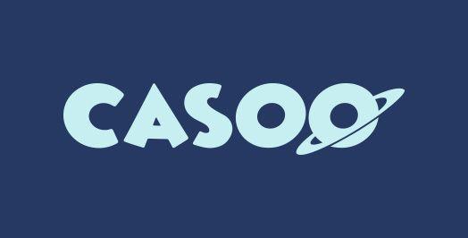 Casoo-logo