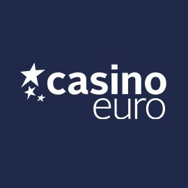 CasinoEuro-logo