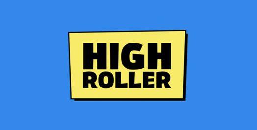 Highroller-logo