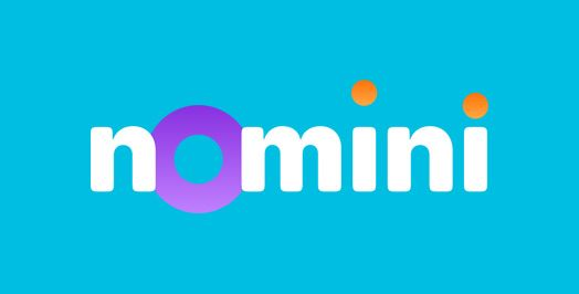 Nomini Casino-logo