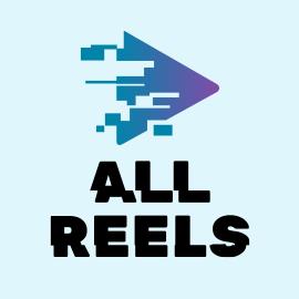 All Reels Casino-logo