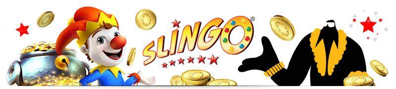 Best New Slingo Sites