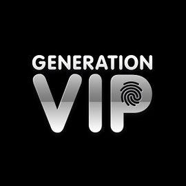 Generationvip-logo